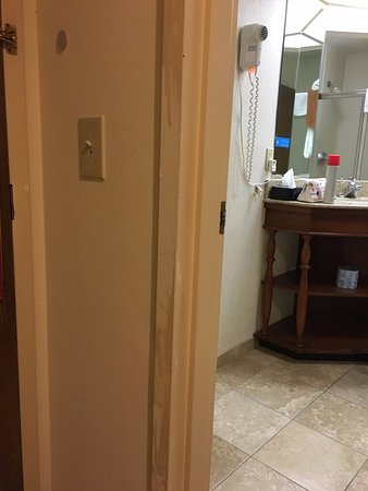 Hampton Inn St Louis/Chesterfield Picture