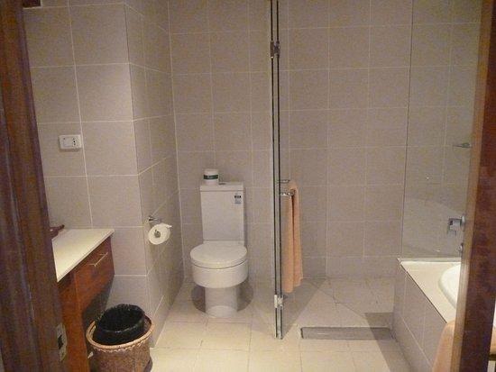 Solomon Kitano Mendana Hotel Photo