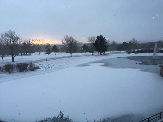 Энглвуд, Колорадо: photo0.jpg