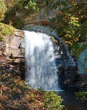 Cedar Mountain 사진