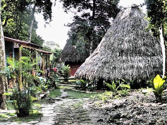 El Remate, Guatemala: OI000504_large.jpg