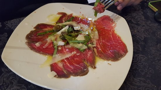 Cucina Italiana: 20161207_145449_large.jpg