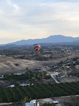 Temecula, كاليفورنيا: photo2.jpg