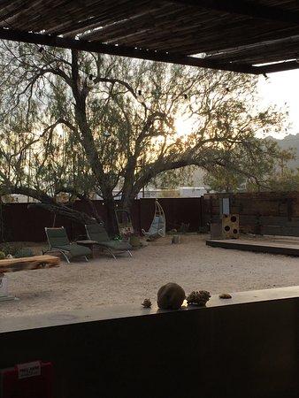 Mojave Sands: photo0.jpg