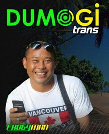 جيمباران, إندونيسيا: Best and Honest Driver in Bali