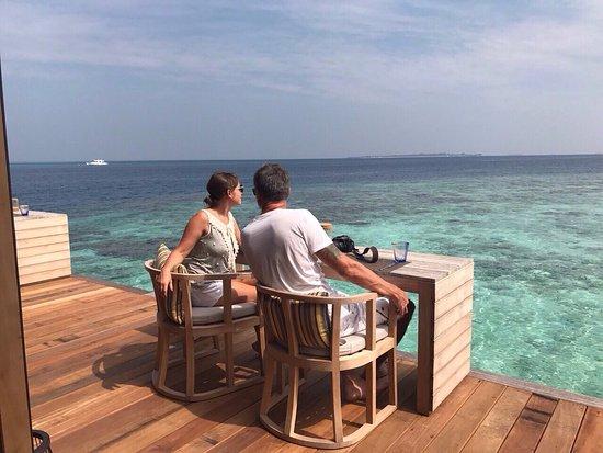 Lhaviyani Atoll: photo9.jpg