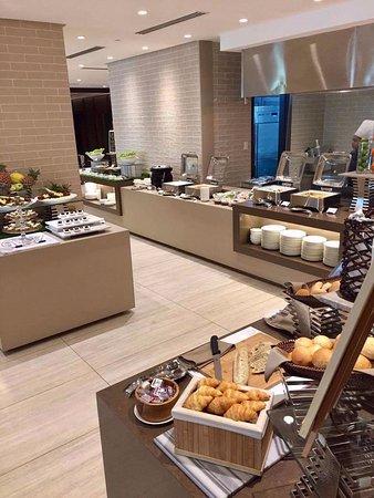 Kalesa Cafe