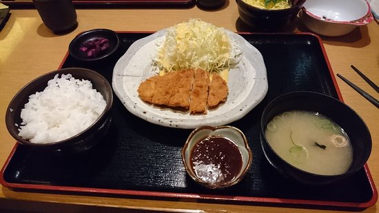 Toyonaka, Japão: DSC_1852_large.jpg