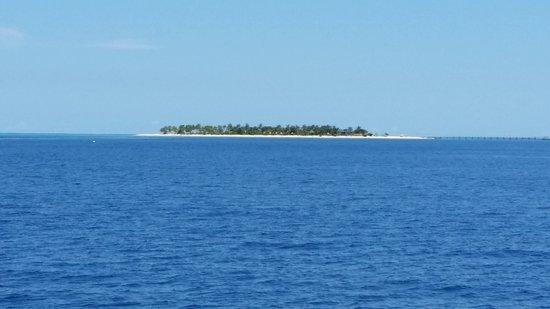 Denarau Island, Fiji: 20161205_111725_large.jpg
