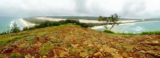 Urangan, Australia: Breathtaking landscapes are on the Fraser to-do list!