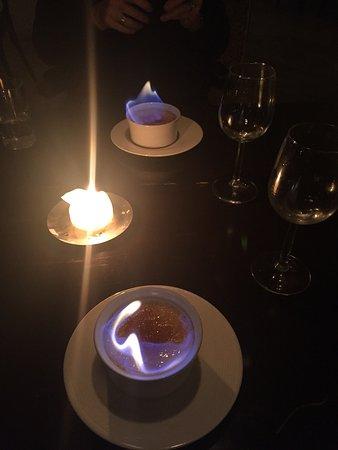 M Restaurant: photo0.jpg