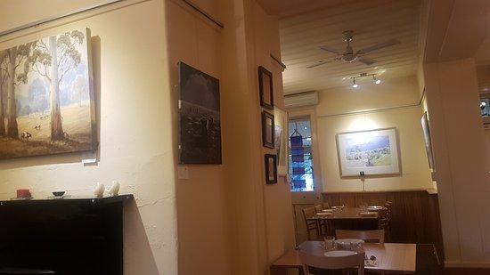 Pambula, Australia: 20161208_170617_large.jpg