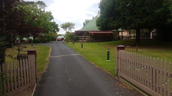 Pambula, Australia: TA_IMG_20161208_173936_large.jpg