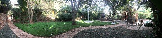 Krugersdorp, Republika Południowej Afryki: getlstd_property_photo