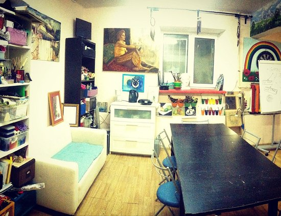 Magichands Studio