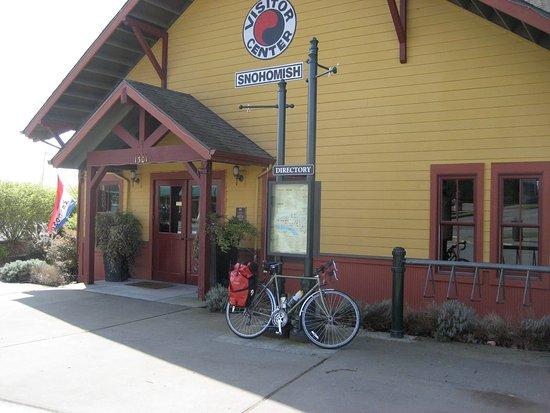 Snohomish, WA: photo0.jpg