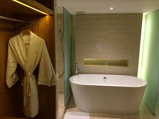 โรงแรมแกรน มาฮากัม ภาพถ่าย