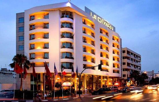 Le Diwan Rabat - MGallery Collection: diwan-rabat_a1_large.jpg