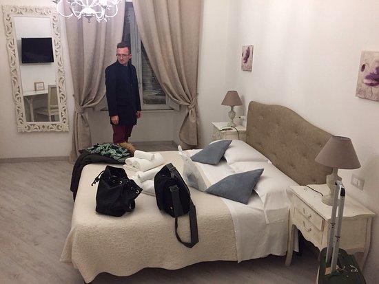 guest house urbana prices reviews rome italy tripadvisor rh tripadvisor com