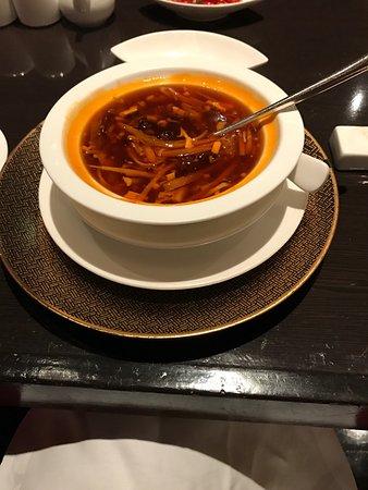 Shang Palace: photo1.jpg