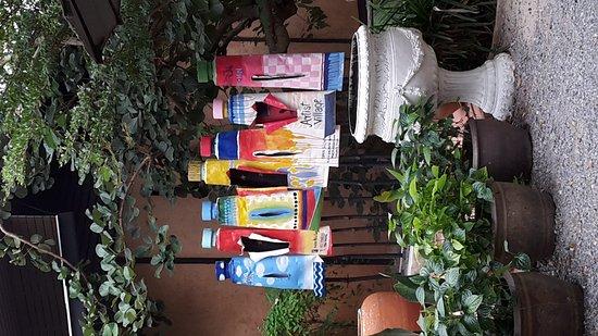 Baan Sillapin Artists Village: 20161208_125140_large.jpg
