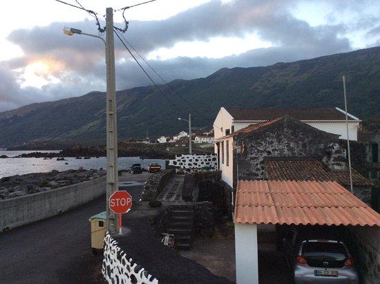 Foto de São Roque do Pico