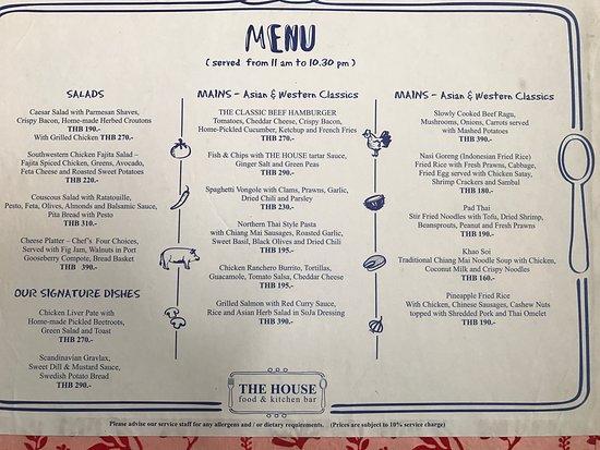 Ginger & Kafe: Ce restaurant est fait pour les dinners en Amoureux. Deco style boudoirs avec des bouquets de fl