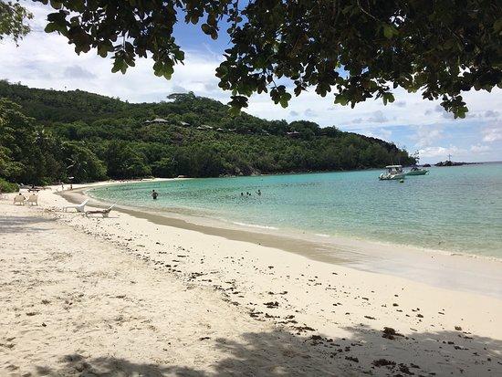 Port Glaud, Îles Seychelles : photo1.jpg