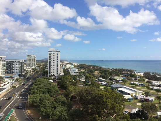 Maroochydore, Australia: photo1.jpg