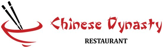 The Chinese Dynasty Restaurant