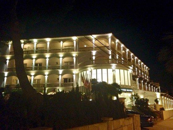 Hotel el coto colonia de sant jordi majorque voir les tarifs et avis h tel tripadvisor - Hotel el coto mallorca ...