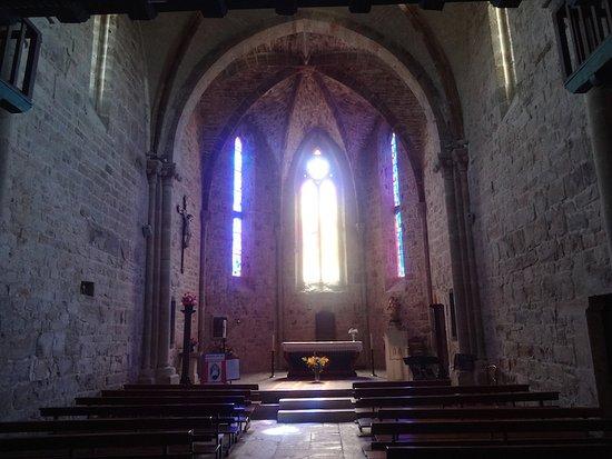 Eglise de l'Assomption-de-la-Bienheureuse-Vierge-Marie.