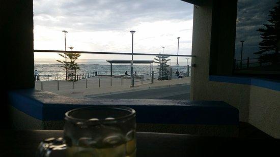 Port Noarlunga, Australia: IMG-20161207-WA0030_large.jpg