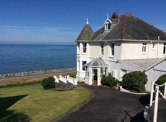 Photo of Morwendon Guest House Barmouth