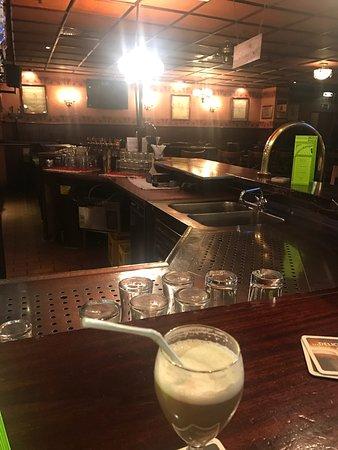 Irish Pub : photo0.jpg