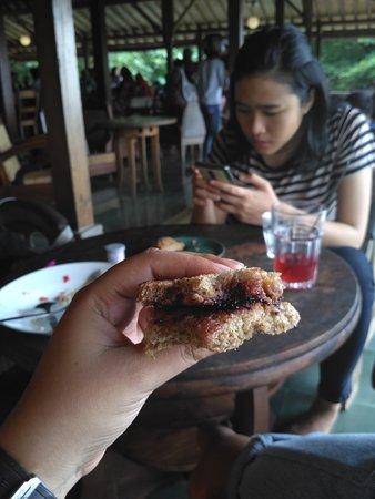 Bantul, Индонезия: IMG_20161204_134041_large.jpg