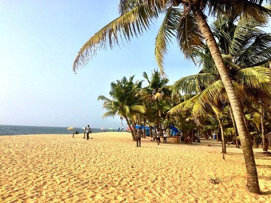 Marari Beach: photo0.jpg