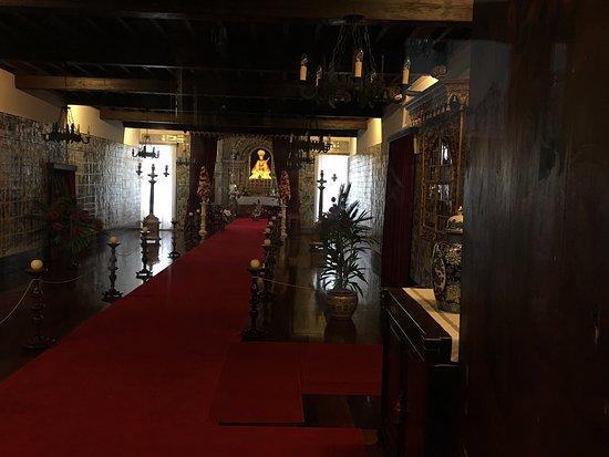 Igreja do Santo Cristo: photo0.jpg