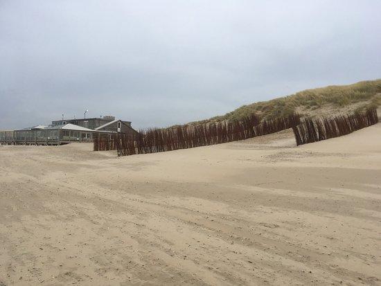 De Koog, The Netherlands: photo0.jpg