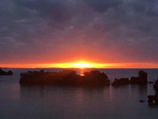 St. George, Βερμούδα: photo1.jpg