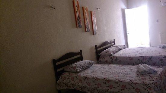 Marco, CE : apartamentos com wfi gratis