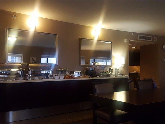 Sheraton Columbus at Capitol Square Hotel: TA_IMG_20161208_090957_large.jpg