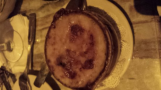 Cafe Degas: 20161207_202114_Esplanade Avenue_large.jpg