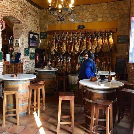 Ayamonte, Spain: photo0.jpg