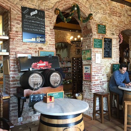 Ayamonte, Spain: photo2.jpg