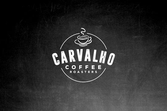 Paris, Canada: Artisan Roasted Specialty Coffee