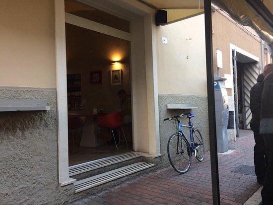 Bar Maria Pia Piombino