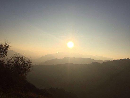 Riolo Terme, إيطاليا: photo0.jpg