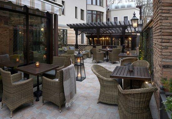 zentrum aparthotel bewertungen fotos preisvergleich chisinau