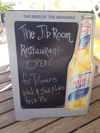 Jib Room : photo1.jpg